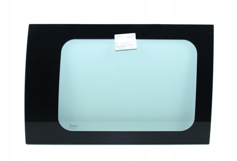 стекло боковая сторону права renault trafic ii 2 913x605