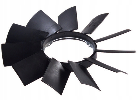 круг вентилятора радиатора bmw 5 e39 7 e32 e38