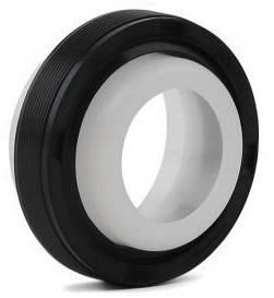 сальник кольцо герметик вала грм