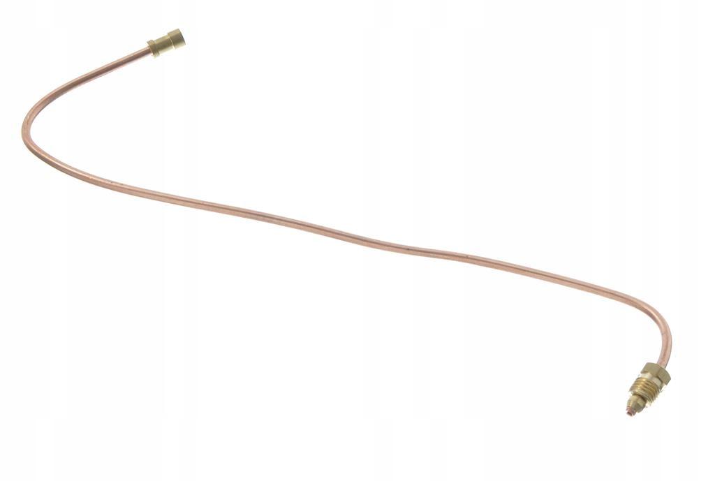 Plynová žiarovka Hendi 272404 - pilotný horák