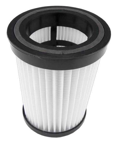 Filter Dirt Devil CENTEC 2300 W / 2500 W NOVINKA