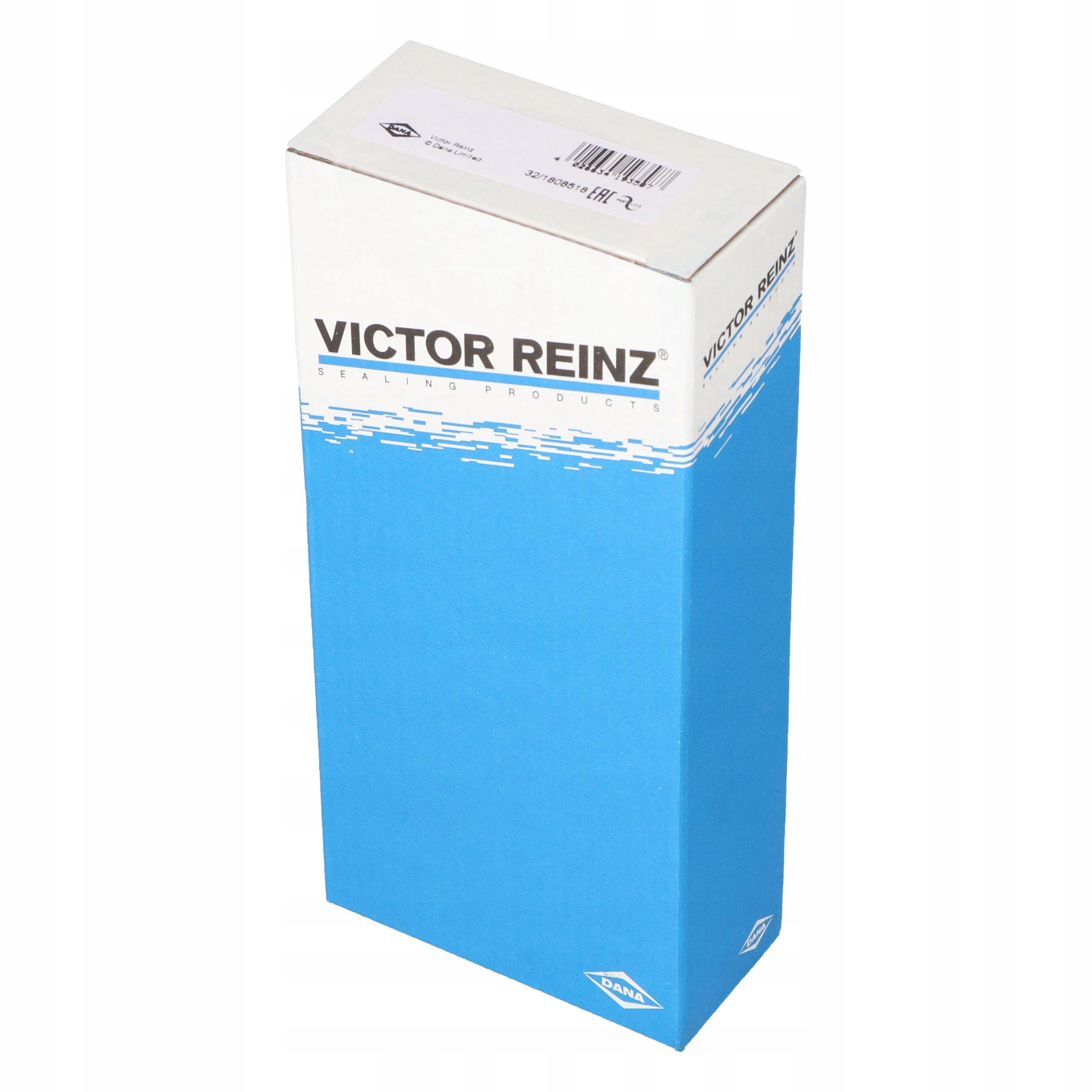 виктор reinz герметики клапана компл