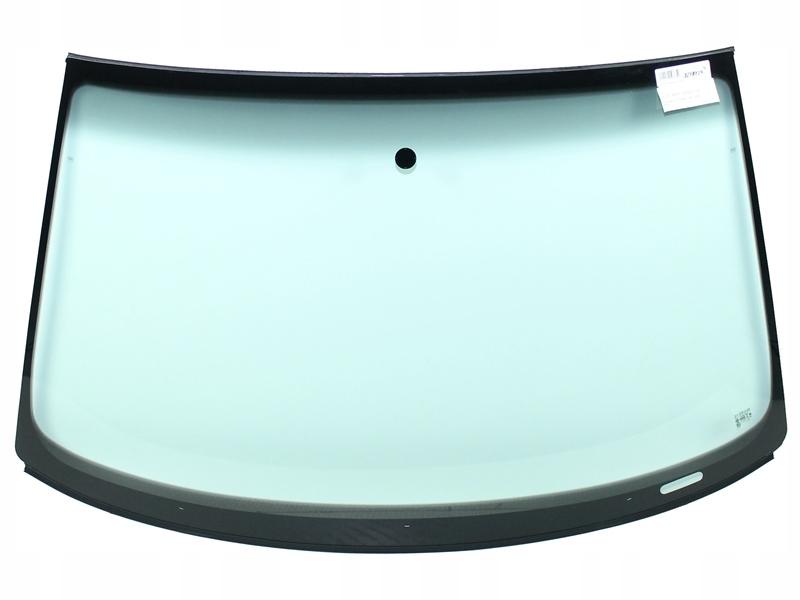 новая стекло мост стекло audi a6 c5 седан 97-04