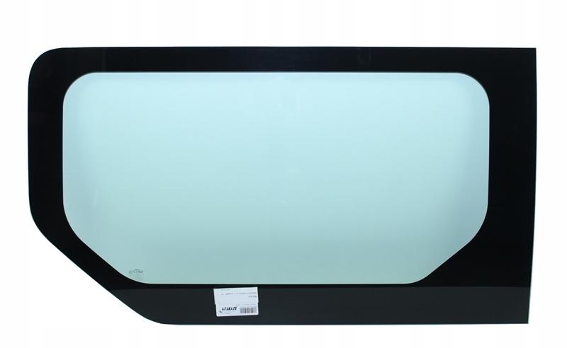 стекло боковая renault попасть ii 2 1193x665 01-14 l