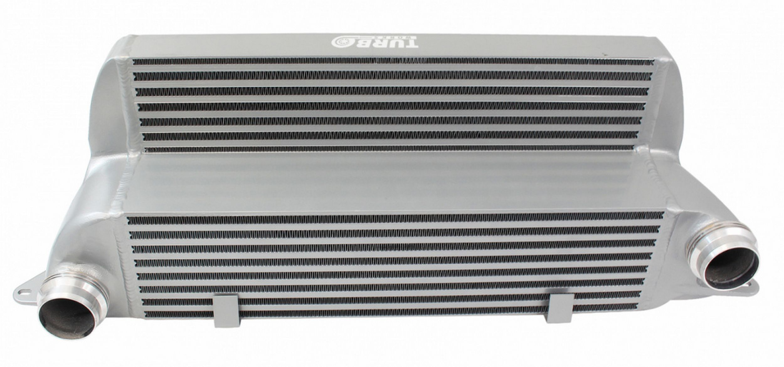 промежуточное bmw e60 535i 525d 530d 635d turboworks