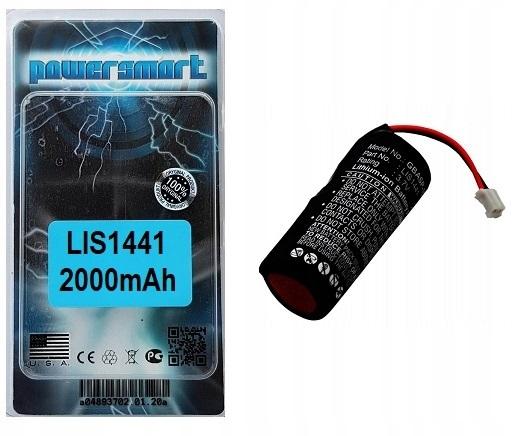 Sony Playstation Presun Motion Controller LIS1441