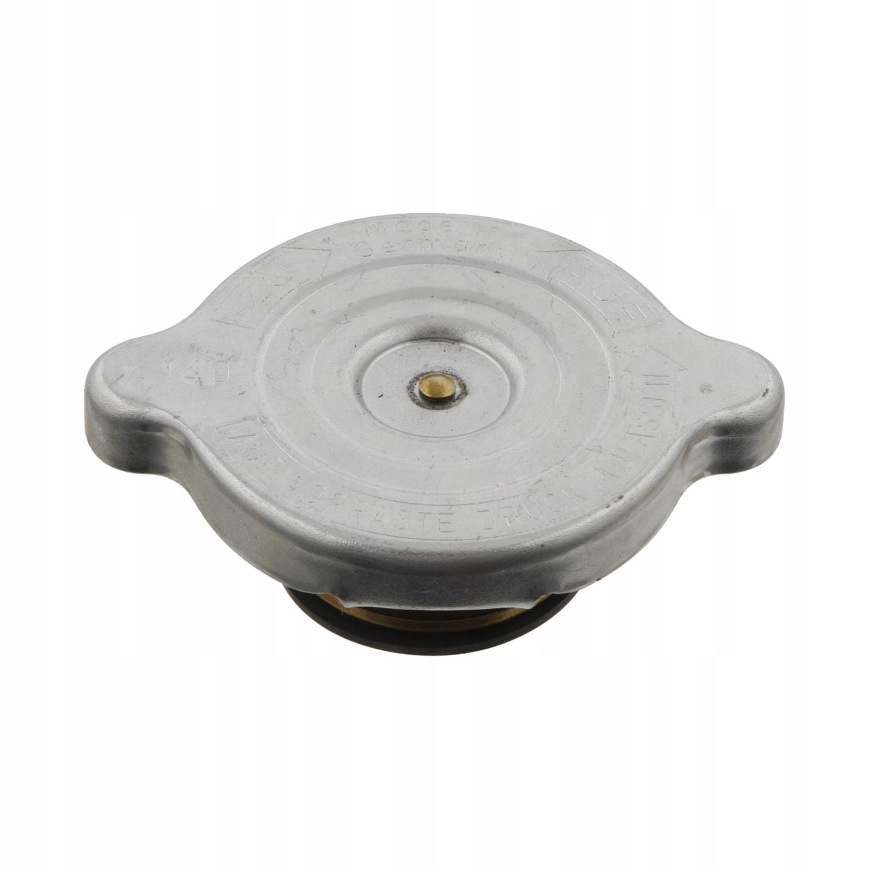 пробка радиатора mercedes 190 w201 w202 w210 w124