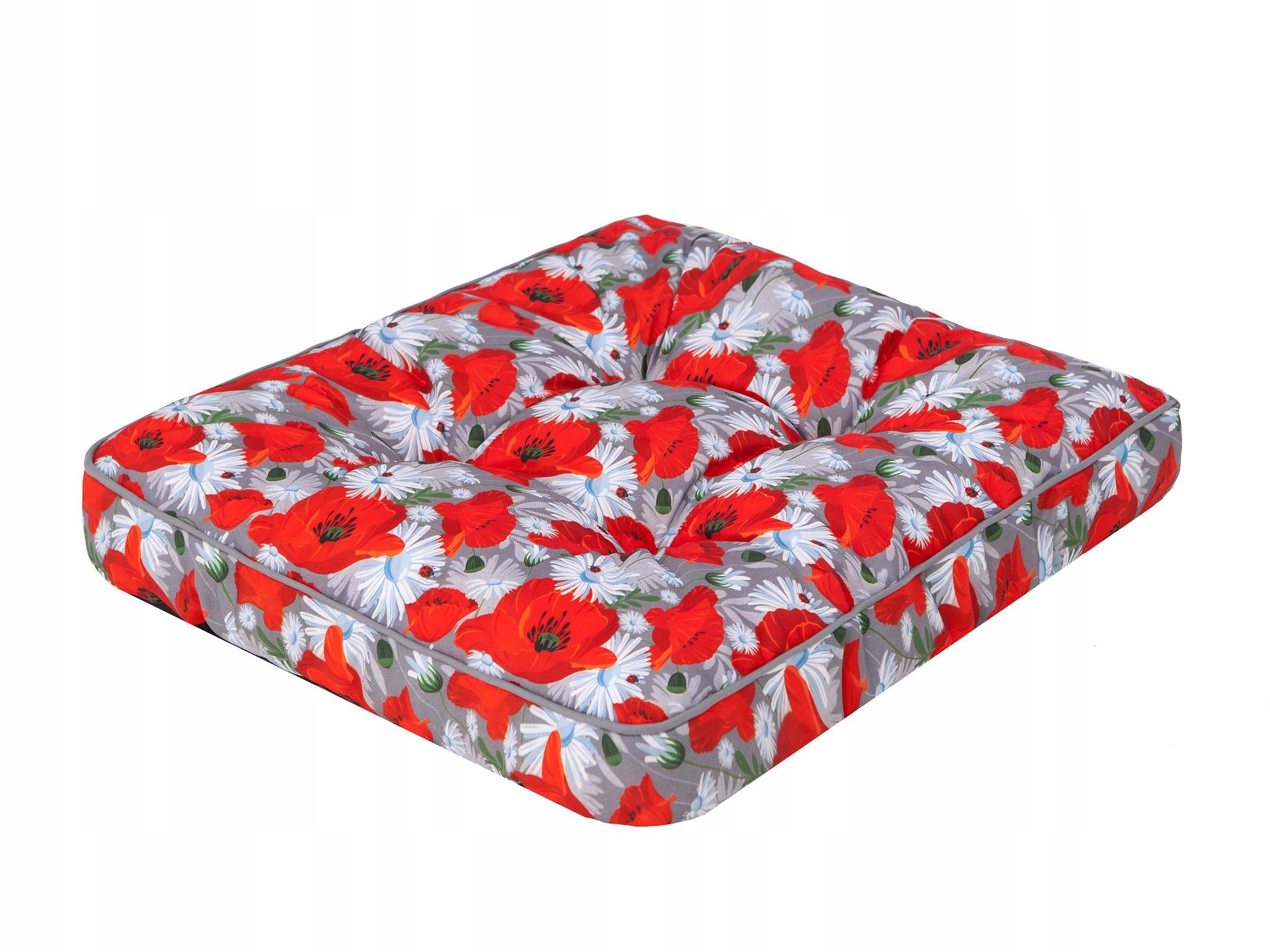 Подушка садового кресла 49x47