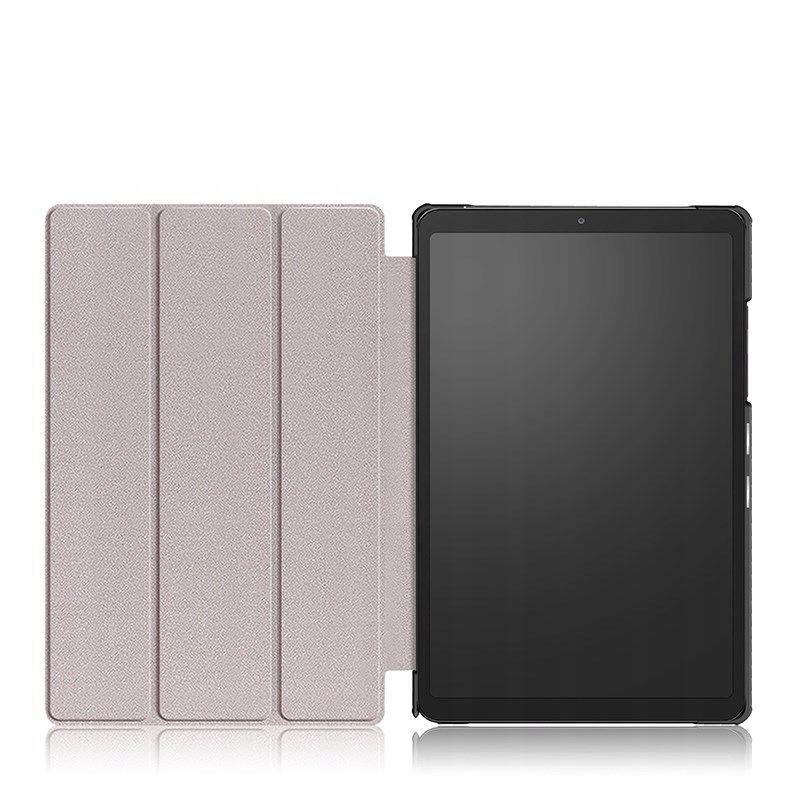 Etui Smartcase do Galaxy Tab A7 10.4 Navy Kod producenta Etui Smartcase do Galaxy Tab A7 10.4 Nav