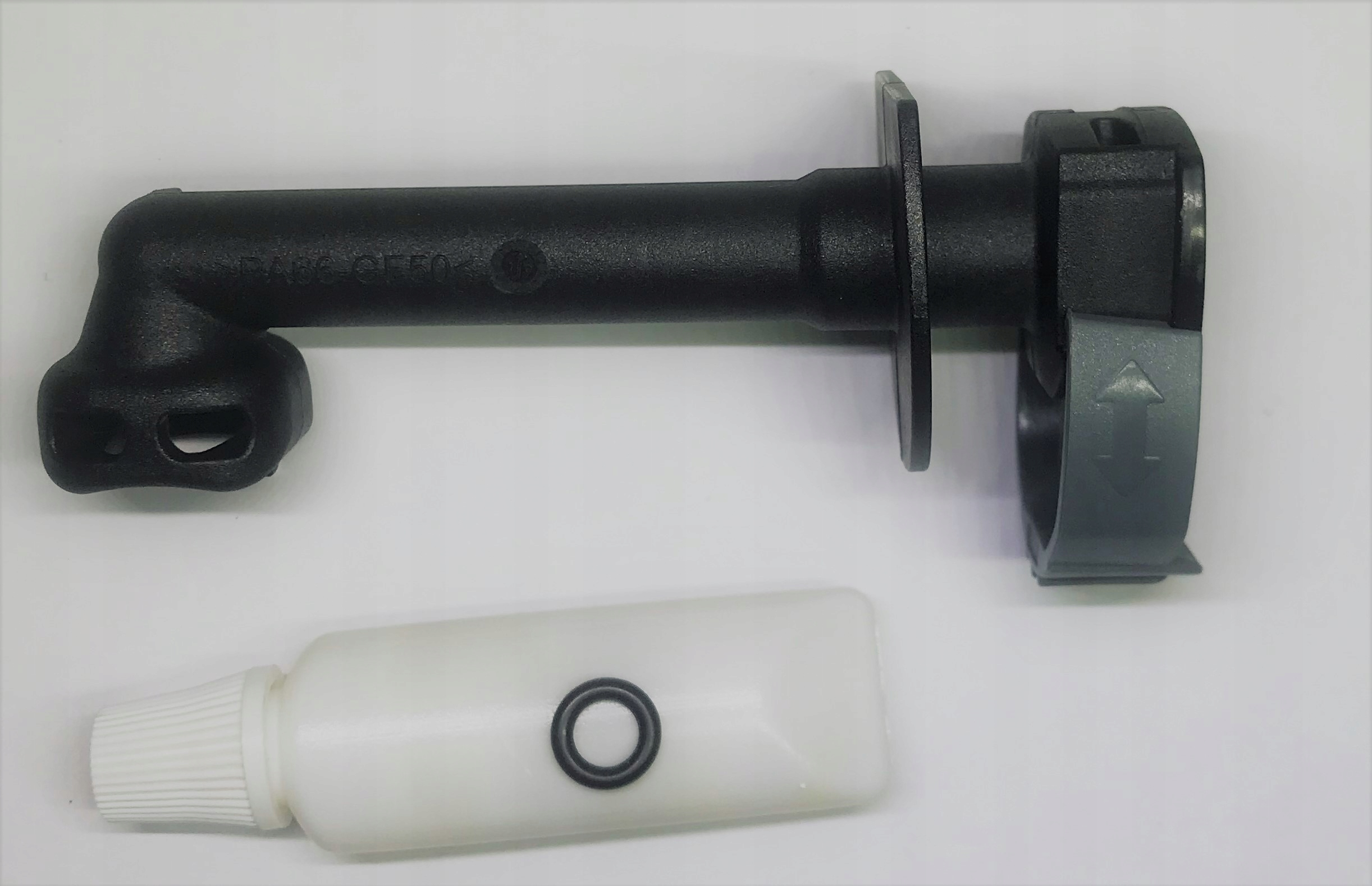 Pripojenie Karcher koleno pripojenie K 2 K 3