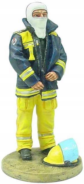 Купить Пожарный Сидней, Австралия 2003 Дель Прадо 1:30 BOM038 на Otpravka - цены и фото - доставка из Польши и стран Европы в Украину.