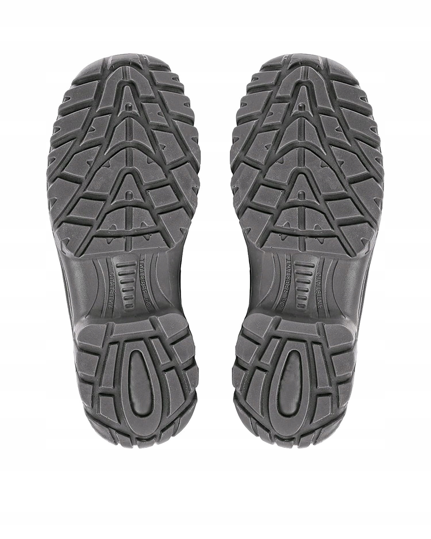 Buty robocze półbuty UNIVERSE COMET S3 CXS #41 Kod producenta męskie ochronne do pracy