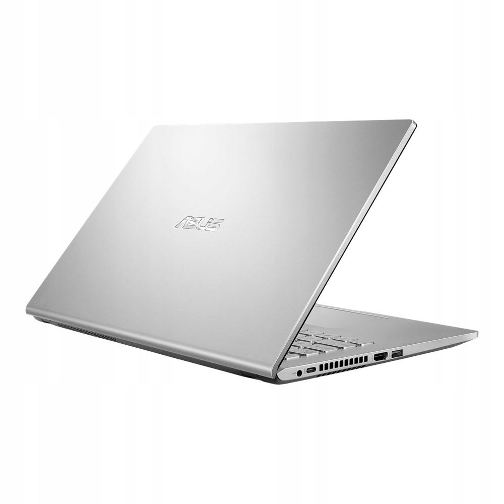 Komputer Laptop Asus X509JA 256GB Ssd i3-1005G 4GB