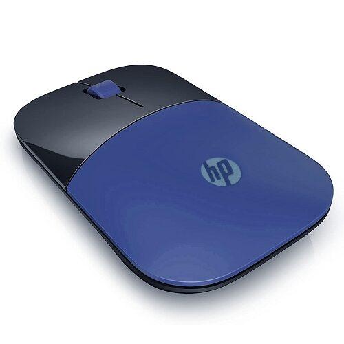 Mysz bezprzewodowa HP Z3700