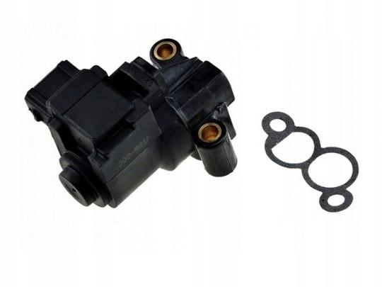 двигатель шаговый bmw 3 e36 316i 318i 93- e46 98-05
