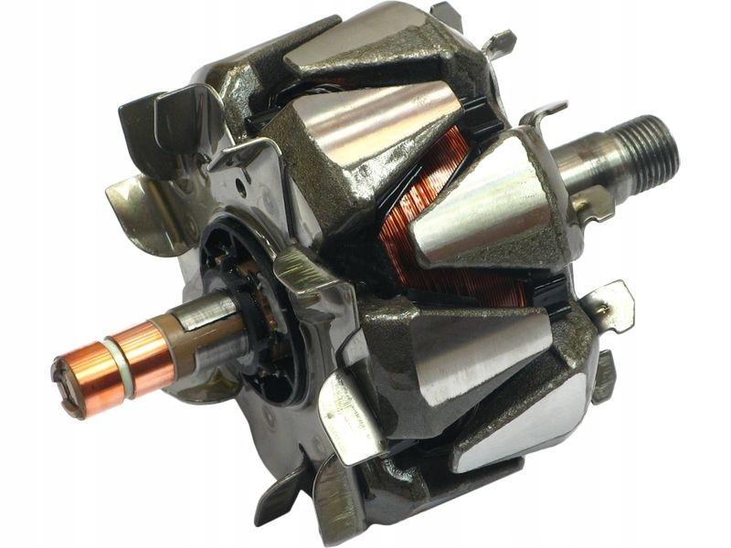 AS Pl AR3019 Ротор...