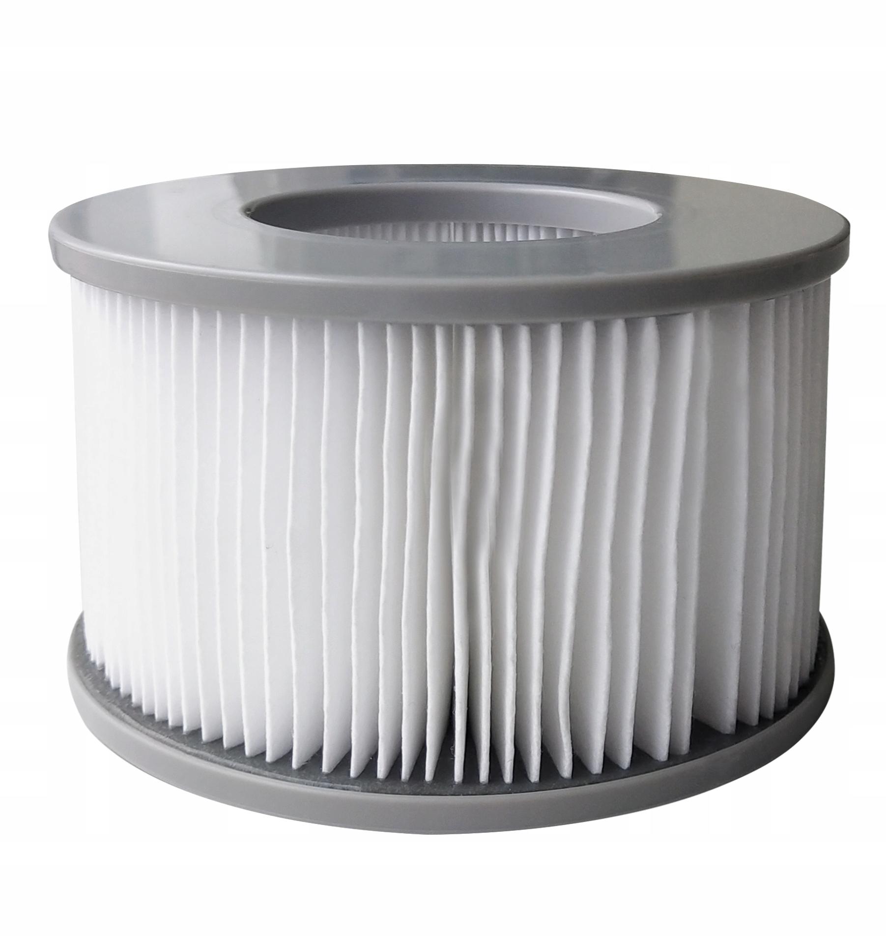 Фильтр для якузи MSPA съемный фильтр для SPA MSPA