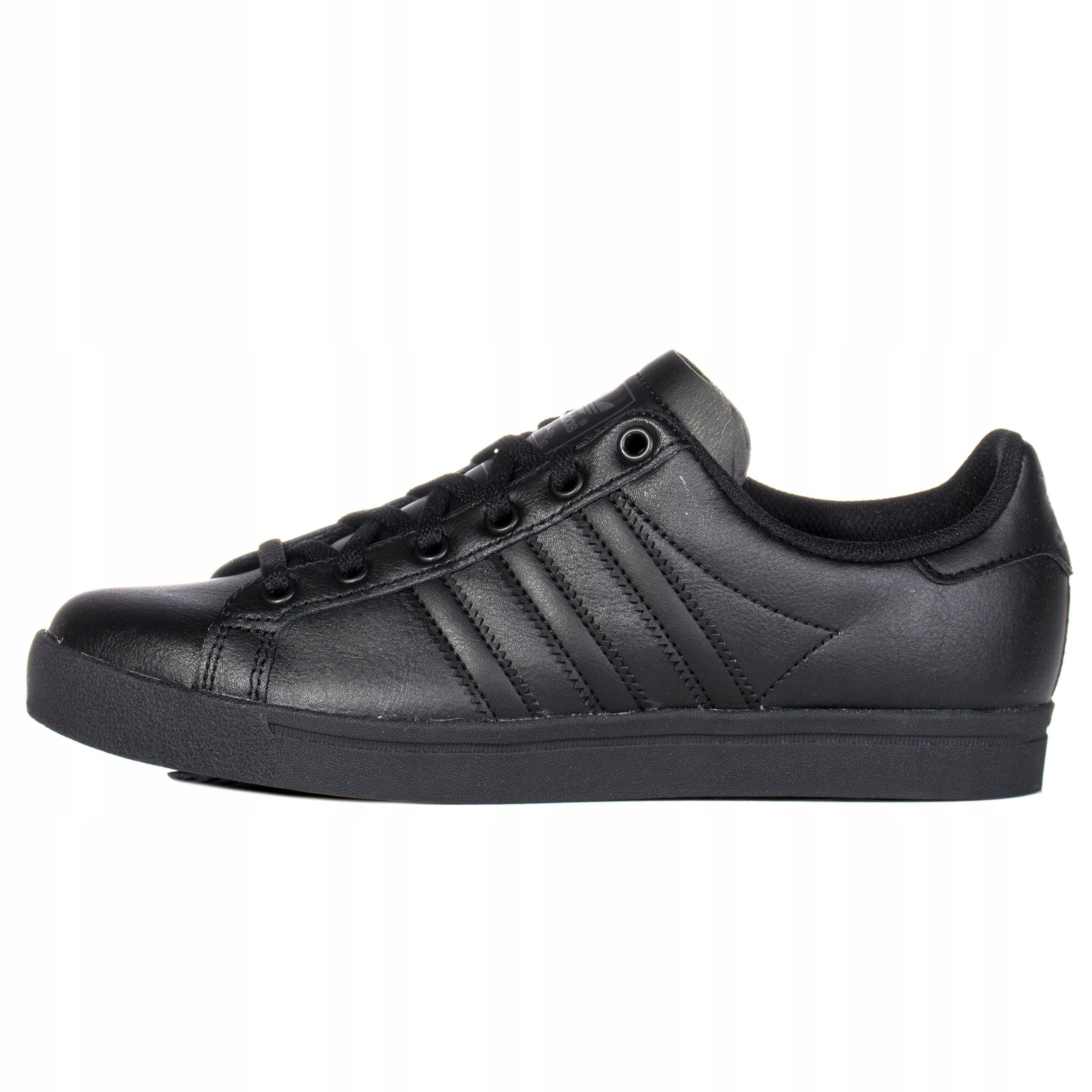 Buty adidas Coast Star J EE9700