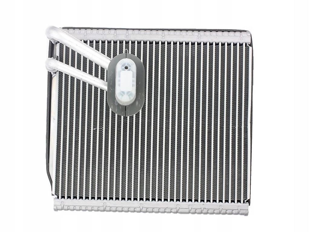 испаритель кондиционирования воздуха kia pro ceed hyundai i30