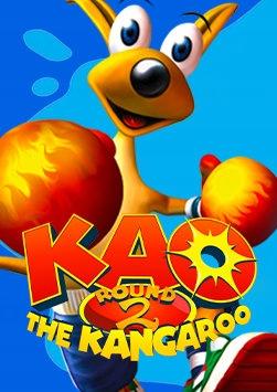 Купить Kao the Kangaroo: Round 2 (PC), ключ Steam на Otpravka - цены и фото - доставка из Польши и стран Европы в Украину.