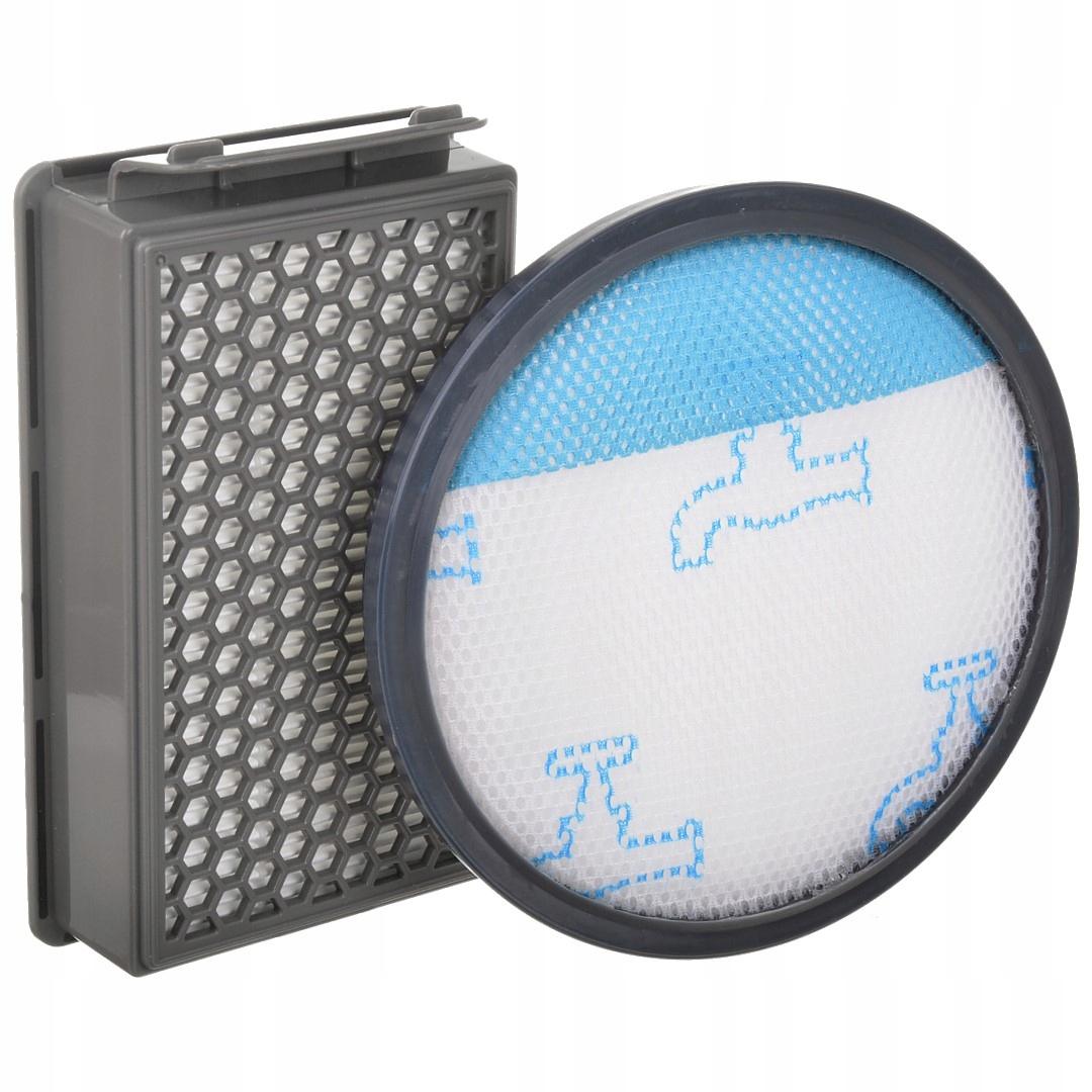 HEPA filter pre vysávač Rowenta Tefal Compact Power