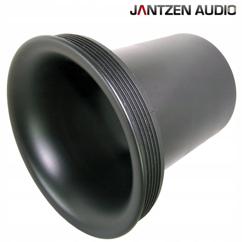 Port / Rura / Tunel Bass Reflex BR-100HP dł. 142mm 7023786091 - Sklep internetowy AGD, RTV, telefony, laptopy - Allegro.pl