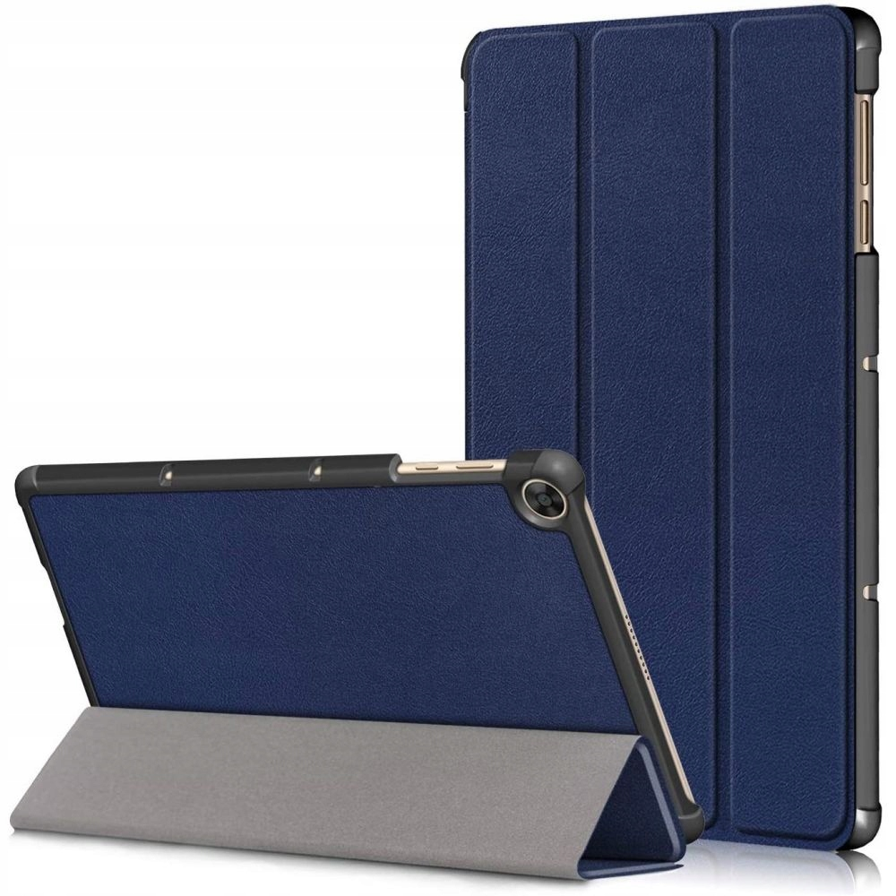 Etui Smartcase do Huawei Matepad T10 / T10S Navy
