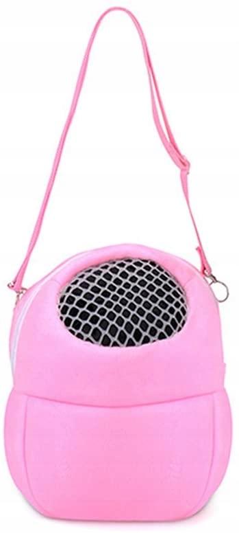 Transporter dla psa kota torba Torba dla zwierząt