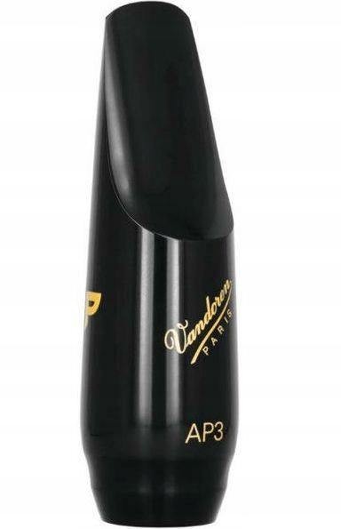 Купить Мундштук AP3 Profile для альт-саксофона Vandoren на Otpravka - цены и фото - доставка из Польши и стран Европы в Украину.