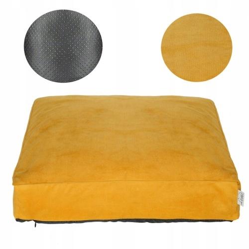 100x70 Manila кроватка для питомца