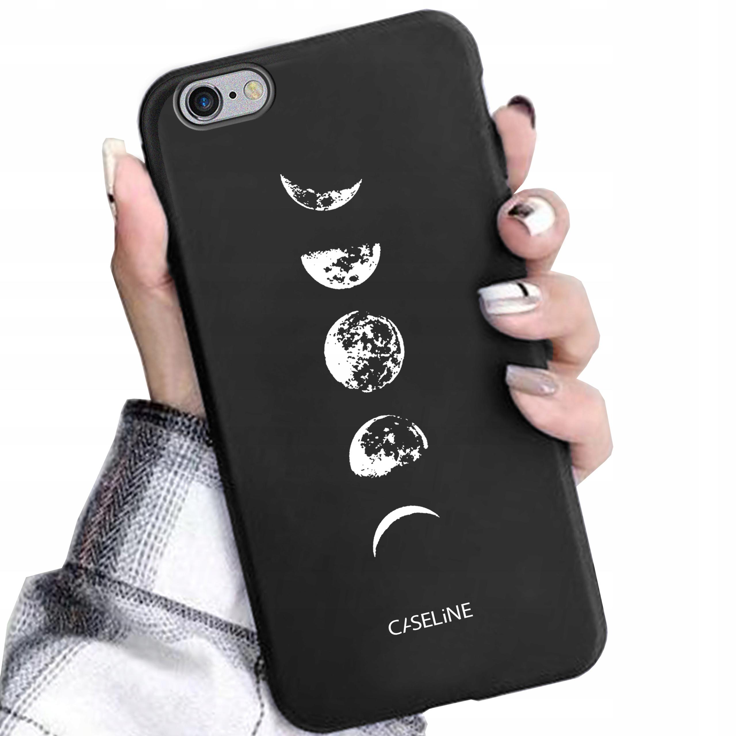 Etui Matowe Do Iphone 6 6s Case Guma Szklo 7617506926 Sklep Internetowy Agd Rtv Telefony Laptopy Allegro Pl