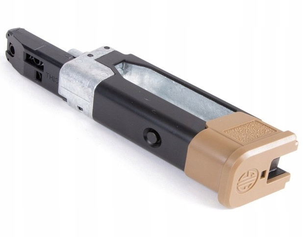 Klip vzduchovej pušky Sig Sauer P320 M17