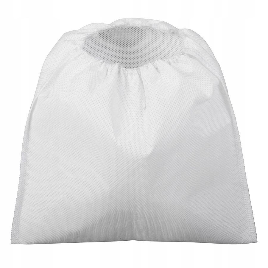 Предварительный фильтр для пылесосов Cenerill и Minicen