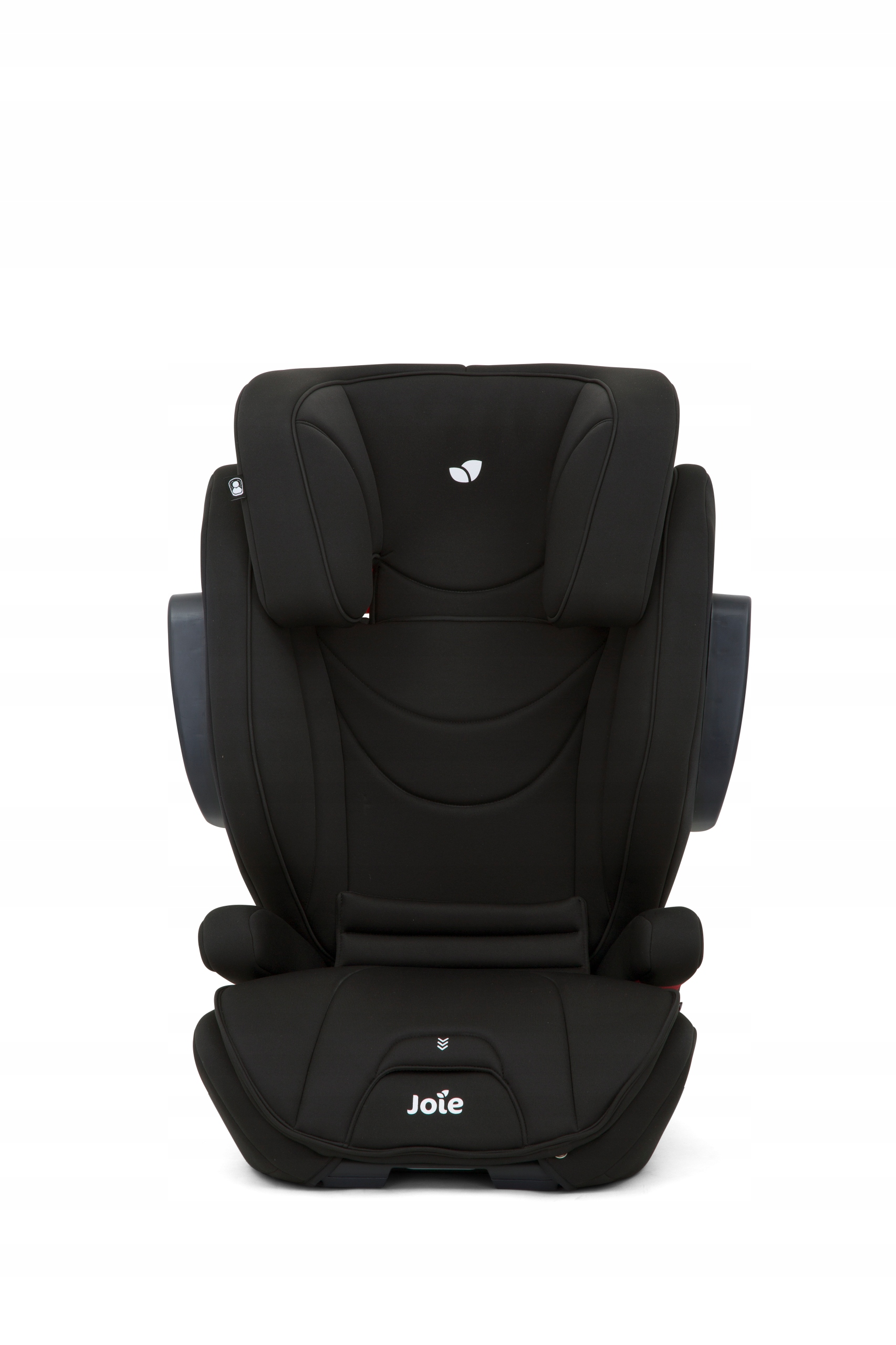 SIÈGE AUTO JOIE TRAVER 15-36 KG ISOFIX Code fabricant C1701AACOL000