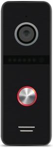 Wideodomofon Videodomofon 10' WiFi 5TECH FHD Informacje dodatkowe Ekran dotykowy Sterowanie napędem bramy