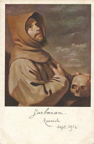 Pre-vojnová pohľadnica 0104