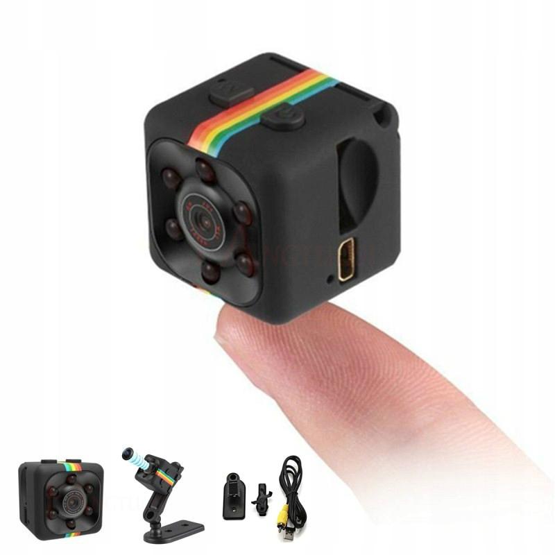 Купить EYENIMAL спортивная Наружная HD-MUX-8 1080P на Eurozakup - цены и фото - доставка из Польши и стран Европы в Украину.