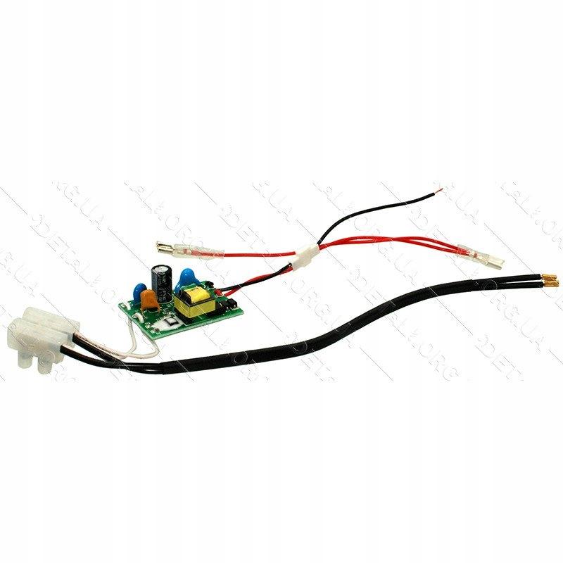 Doska elektroniky Metabo KGS 254M 02540000