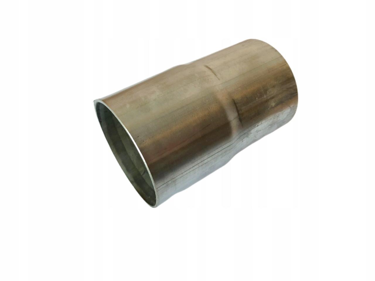 уменьшение заколка roztłoczenie сталь 576063