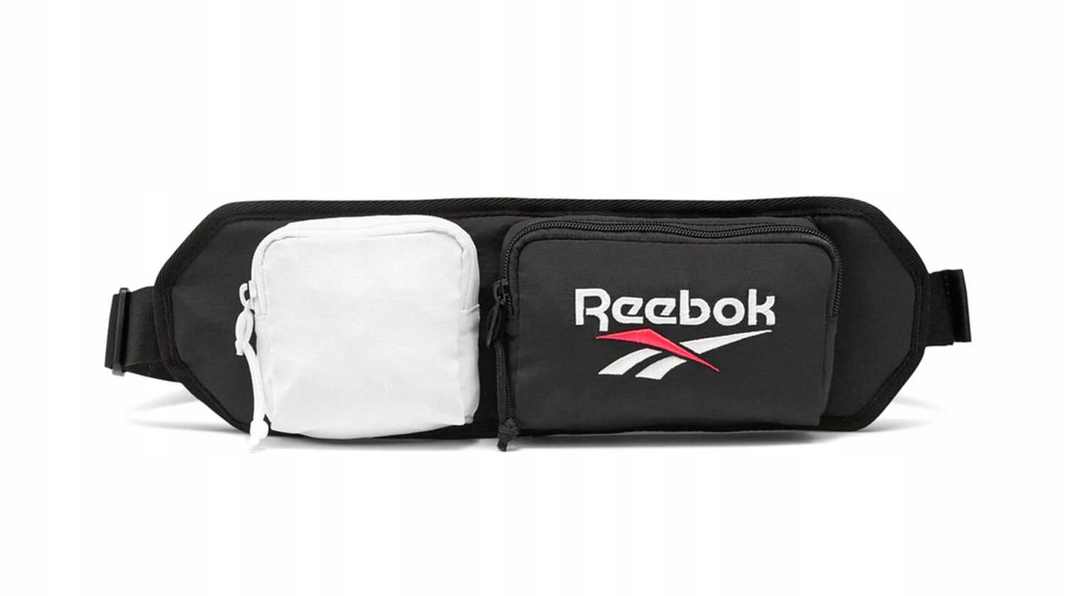 REEBOK RETRO RUNNING WAISTBAG ED6882