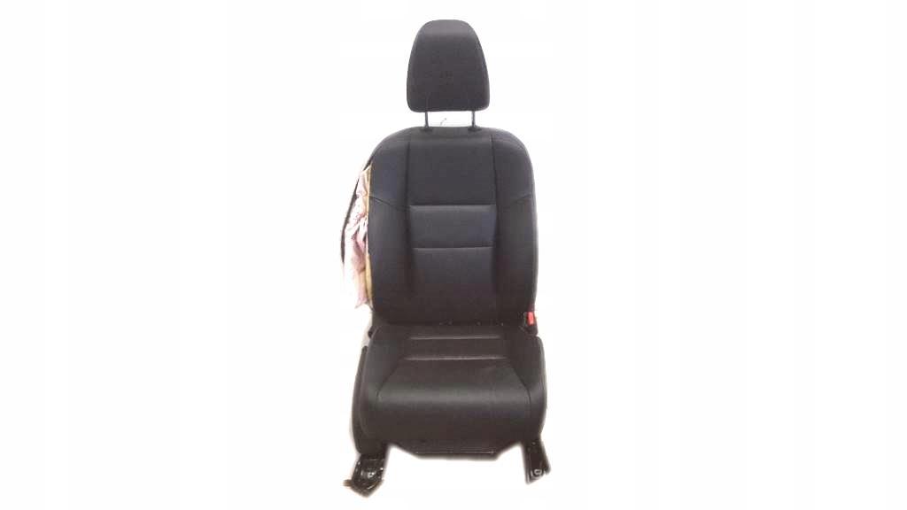 кресло правый вперед кожа пассажира civic ix hb 5d
