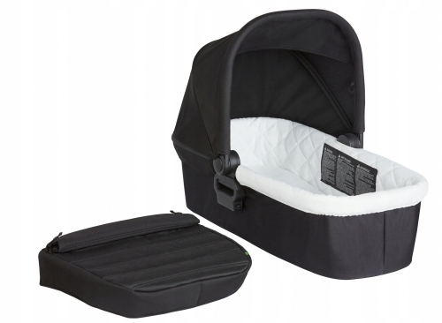 Baby Jogger City Elite 2 - prenosná taška JET