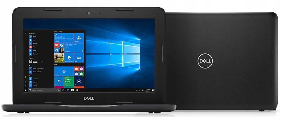 2w1 Laptop Tablet 11