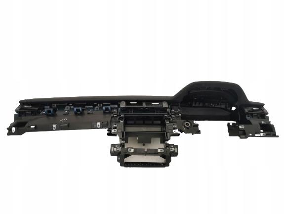 range rover evoque lift r dynamic консоль доска