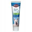 Trixie Pasta do zębów dla psów miętowa 100g.
