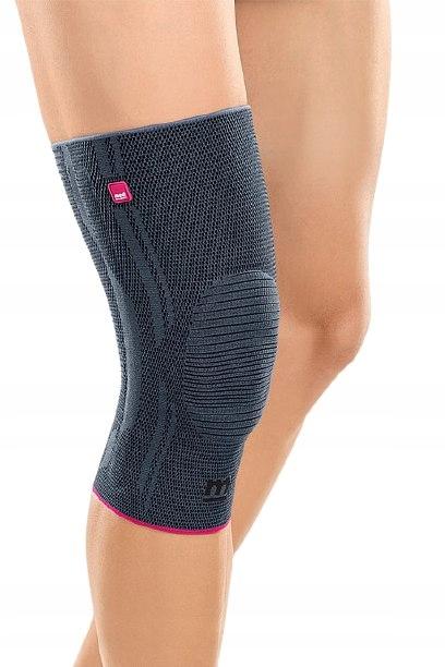 ORTEZA KOLANA KOMPRESJA TKANEK MIĘKICH GENUMEDI Rodzaj orteza kolana