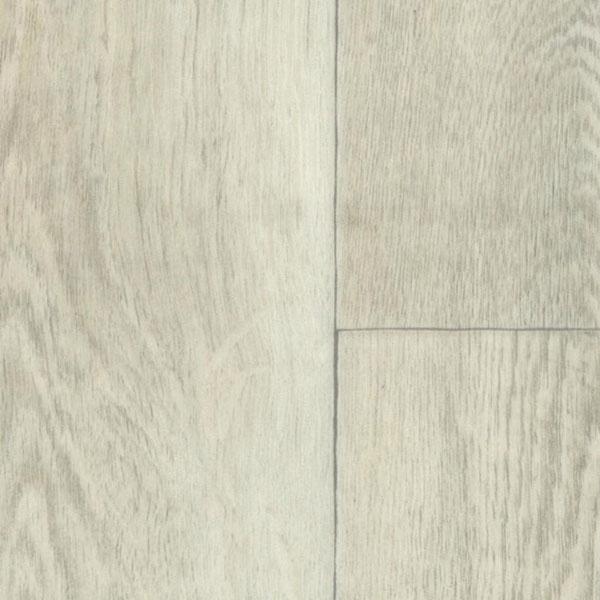 Koberec PVC koberec, Tarkett objekt Záznam 42 025