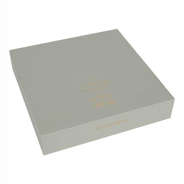 LITTLE DUTCH MEMORY BOX EAN 8713291447509