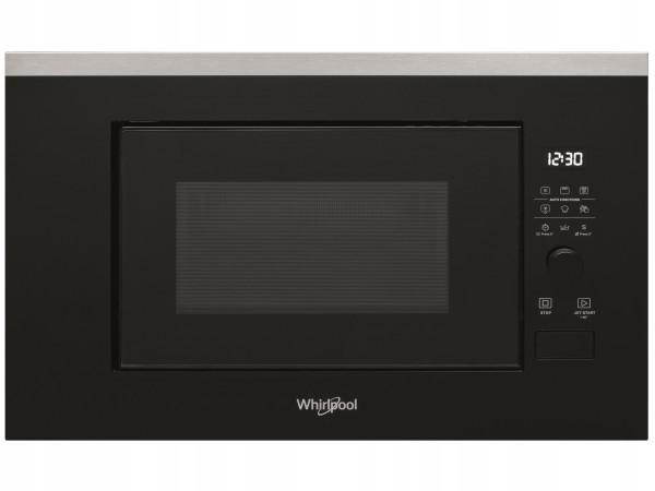 Микроволновая печь WHIRLPOOL WMF200G grill