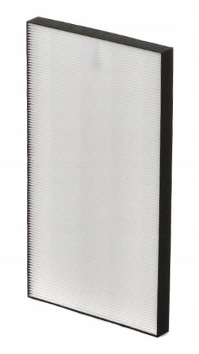 Oczyszczacz powietrza Sharp FP-J60EU-W + jonizator Kod producenta FP-J60EU-W